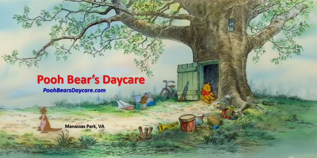 Child Care Provider Services