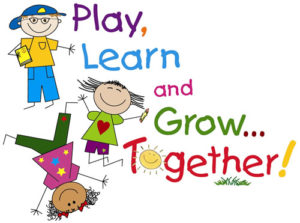 educational early childhood learning