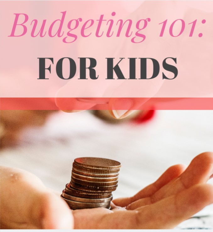 Budgeting for Daycare