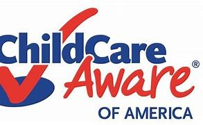 Childcare Aware of America
