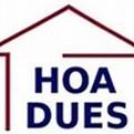 HOA Fees